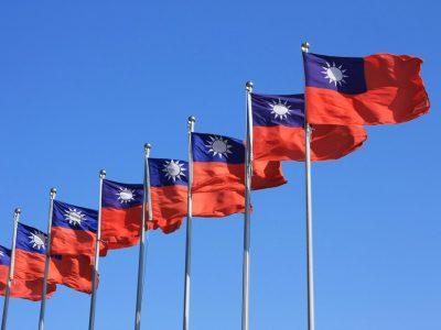 法广 | 国外科技网站:iPhone在中国大陆屏蔽青天白日国旗图释