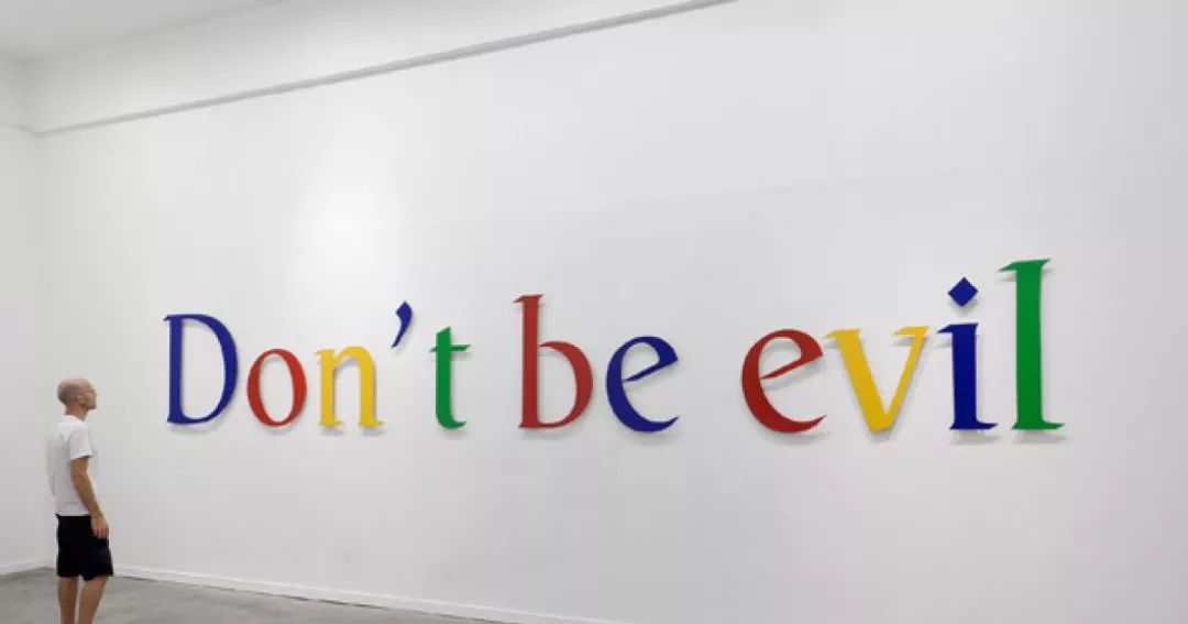 肥肥猫的小酒馆 | 来翻翻百度的老底:当年你是怎么赢的谷歌?