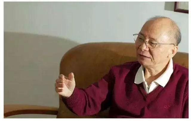 袁伟时:中国传统文化的陷阱
