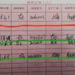 不正经蜀黍|陕西发现多例儿童接种过期疫苗,人数还在增加