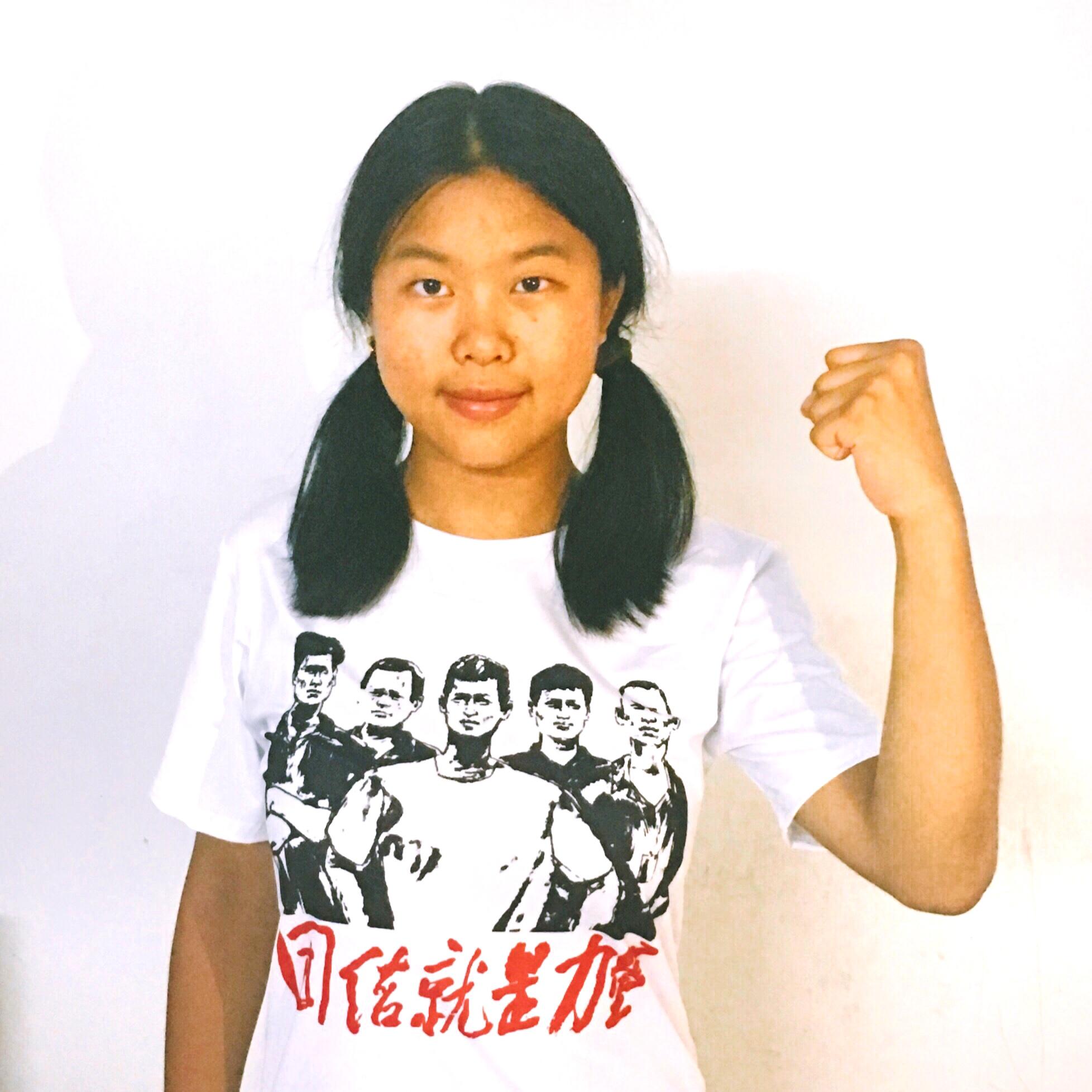 【CDTV】文昭 | 深圳工人运动风激云荡的一喜两忧