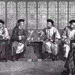【昨日重现】余英时: 戊戌政变失败的真正原因是什么