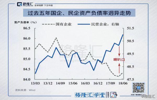 https://chinadigitaltimes.net/chinese/files/2018/09/4-22.jpg