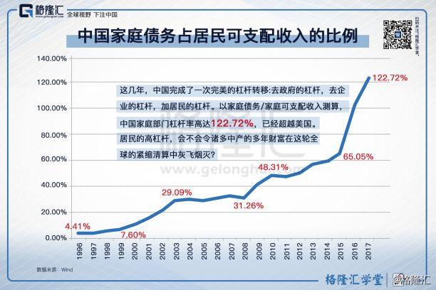 https://chinadigitaltimes.net/chinese/files/2018/09/6-22.jpg