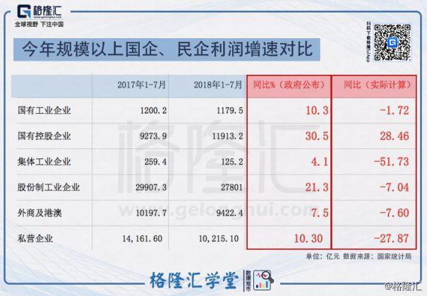 https://chinadigitaltimes.net/chinese/files/2018/09/8-16.jpg