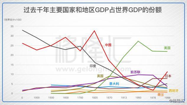 https://chinadigitaltimes.net/chinese/files/2018/09/9-13.jpg