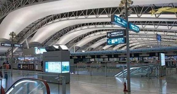 和气猫 | 关西国际机场闹剧持续发酵中——靠谱媒体的缺席
