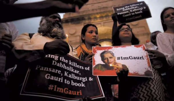 一颗土逗 | 被失踪、被暗杀:记者没了,真相还会来吗?
