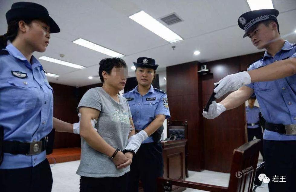王岩 | 新《警察法》来袭 普通群众要注意!