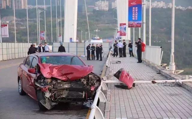 刘远举:坠江事故背后的隐秘逻辑链