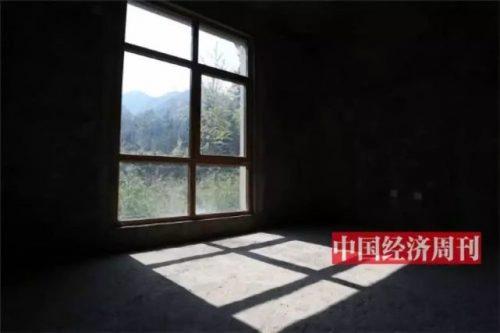 中国经济周刊 | 秦岭保卫战:一场生态保护与权力任性的大对决