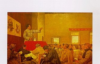 张鸣:史家的悲剧