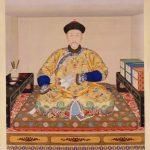 短史记 | 二月河去世,发篇文章解一下《雍正王朝》的毒