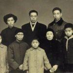 郑也夫 :中国人的信任从未超出家庭