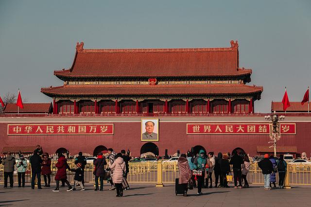 央视新闻 | 习近平在中央军委会议上强调:做好军事斗争准备