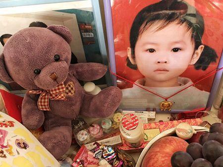丁香医生 | 百亿保健帝国权健,和它阴影下的中国家庭