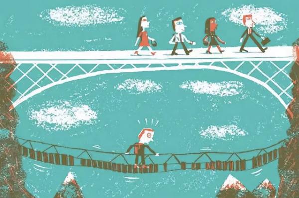 界面文化 | 靠一块屏幕实现教育公平究竟是谁的幻梦?