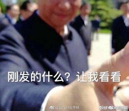 【网络民议】第五个国家宪法日 再给笼子加把锁