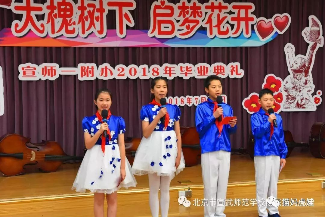 倪博士在美国 | 北京一小学20个学生被锤伤 老师回应让人寒心