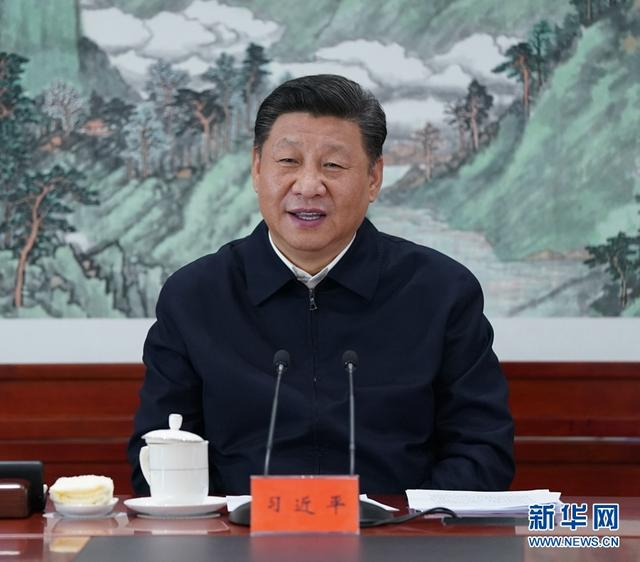 学习中国 | 习近平要求党的声音要直接进入各类用户终端