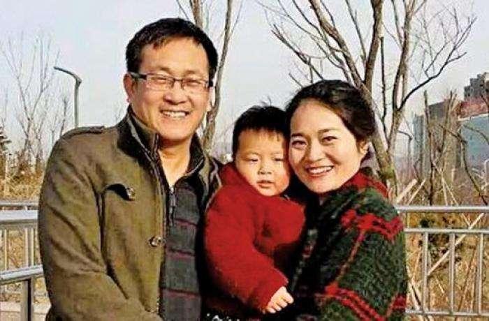 风传媒 | 自由之家:中国国安部门大肆扩张网路管理