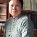 纵览中国 | 陈小雅致习近平王沪宁郭声琨的公开信