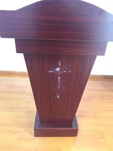 秋雨圣约教会紧急代祷信 #24
