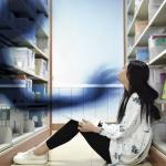 Herstorien | 高校性侵频发,我们该如何看待师生恋?