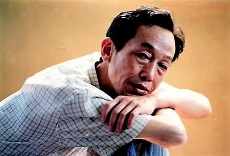 CND | 贺星寒:后六四备忘录(1989-1992)(四·下)