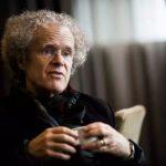 政见 | 埃里克·奥林·赖特:马克思主义者的一生坚持