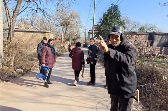 CND | 小石:民主转型为什么迟迟没有在中国发生?