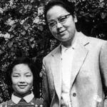 【旧文】李锐之女李南央:我有这样一个母亲