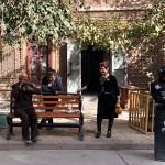 豆瓣 | 在新疆的一些记录
