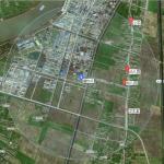 NGOCN | 盐城化工厂爆炸事件追踪