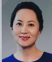 自由亚洲 | 中方控孟晚舟事件舆论防民间失控