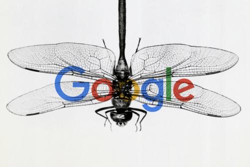 曾配合中国网络审查的前谷歌工程师写公开信 实名反对谷歌重返中国(全文翻译)