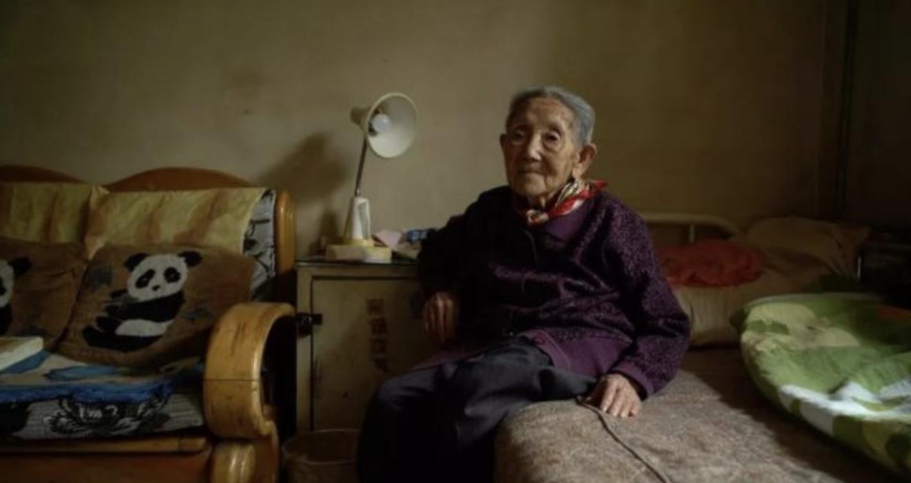 【CDTV】夹边沟导演王兵纪录片又一力作:死灵魂