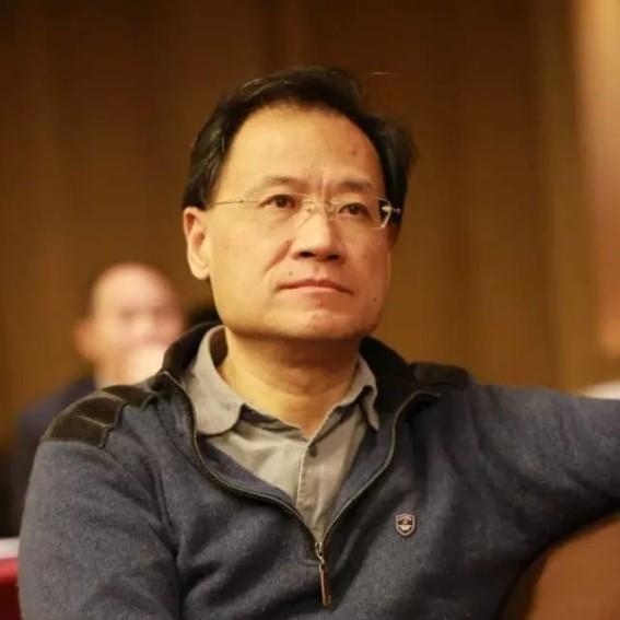 要求清华大学立即恢复许章润教授工作的公开信