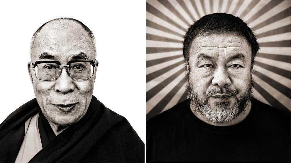 西藏之声 | 联合国人权峰会被延期