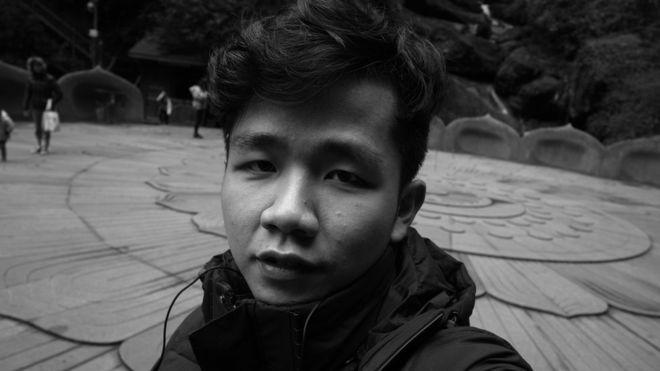 BBC | 李家宝事件让台湾政治庇护相关法规再成焦点