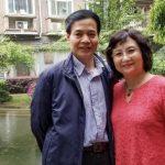 深科技丨李晓江事件背后:美国处罚华人科学家的真实逻辑