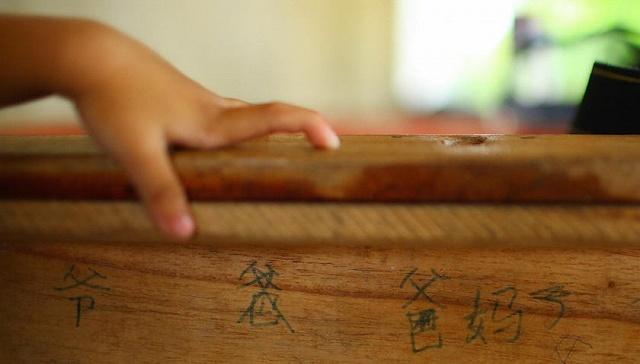 界面时评 | 儿童性侵事件中三类人的异化