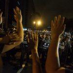 【CDTV】逃犯条例三部曲:香港人真正担心的是什么?