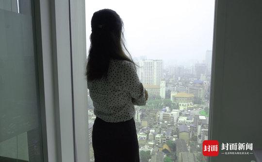 封面新闻 | 湖南操场埋尸案:父亲消失的16年