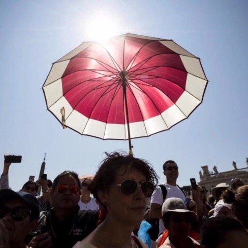 【异闻观止】听说中国老百姓都吹得起空调 外国网友:这不可能