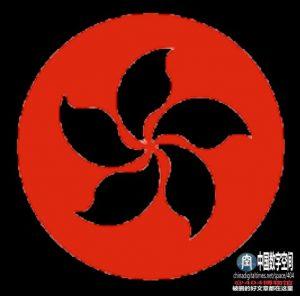 大西洋月刊 | 如何在香港策划一次反政府游行