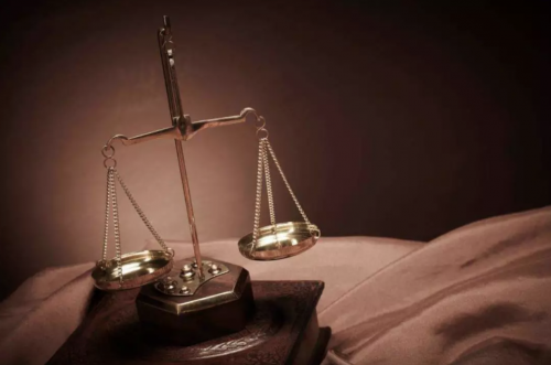 律芽 | 张扣扣案律师:为生命辩护,需要怎样的辩护词?