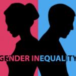 理想国imaginist | 性别歧视背后,隐藏着「权力的经济」