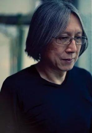 陈冠中:今天香港的问题,都和1997年前自己设的套有关