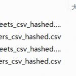 karl marx   被推特删除的二十万账号说了什么